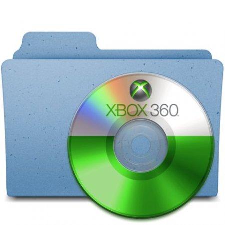 [XBOX360]Dashboard 2.0.12625.0