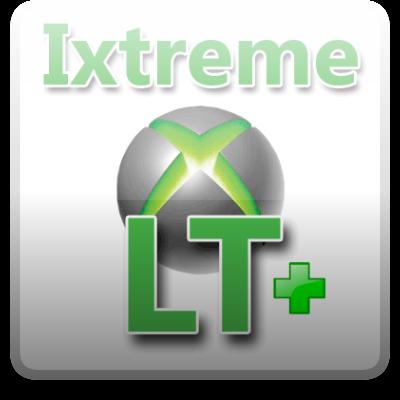 [XBOX 360]LT+ 1.1 & JungleFlasher v0.1.77 Beta