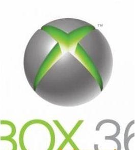360 Waves Patcher для Xbox360 [1 до 9 волны] (2010)