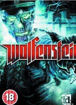 [PS3] Wolfenstein (2009) [RUS]