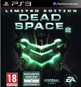 Dead Space EURRUS