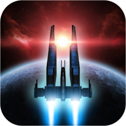 Galaxy on Fire 2™ [iphone, touch, ipad] [v.1.04]