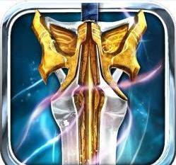 Sacred Odyssey©: Rise of Ayden v.1.0 [iphone, touch, ipad]