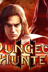 Dungeon Hunter 2 1.0.0