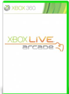 Live Arcade 229FULL VERSION (NO JTAG)