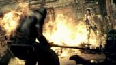 Resident Evil 5 Gold Edition[ENG] PS3