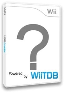 Wii Backup Manager 0.3.8 Build 60 x86+x64 [2011] [RUS] WII