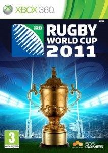 Rugby World Cup 2011[PAL/NTSC-U][ENG] XBOX360