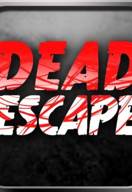 Dead Escape