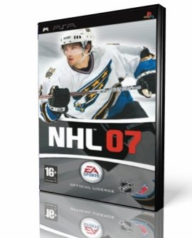 [PSP]NHL 07(2006)[FULL][CSO][ENG]