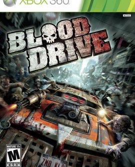 Blood Drive [PAL/NTSC-U/ENG]