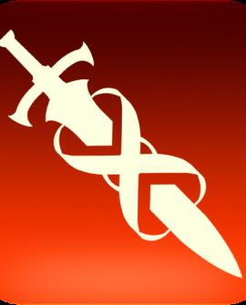 Infinity Blade 1.1 [+iPad]