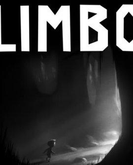 Limbo (2010) [FULL-NO JTAG] [Region Free | ENG]
