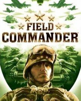 Field Commander [2006, Стратегия пошаговая]