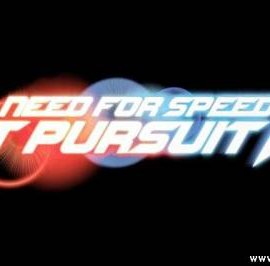 Need for Speed: Hot Pursuit 1.0.3 [2010, Гонки]