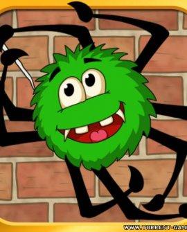 Spider Jack 1.1