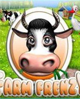 [PSP] Farm Frenzy