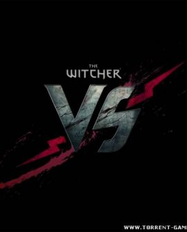 The Witcher: Versus [v1.1]