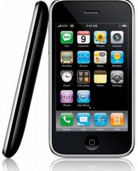 iPhone / Ipod mega Pack / ENG / [2010, 2011]