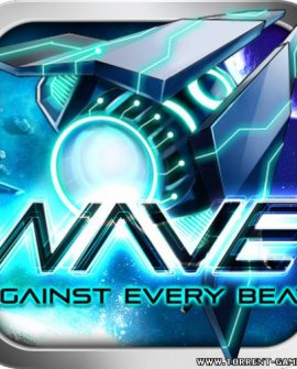 Wave - Against every BEAT!