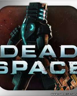 Dead Space [2010] iPhone/iPod touch/iPad