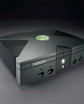 [Xbox]Autoinstallator3.0