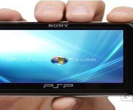 [PSP]Windows 7/v1.1