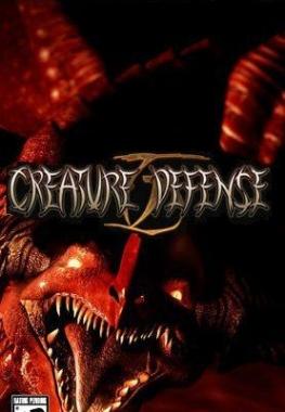 Creature Defense [2009, Action]
