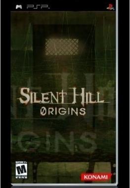 Silent Hill: Origins (2007/RUS)