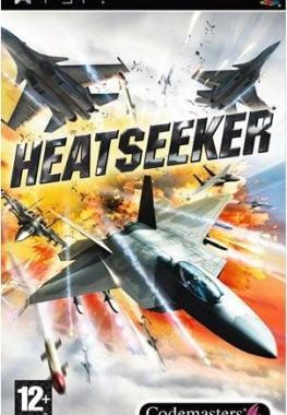 HeatSeeker [2007, Симулятор]