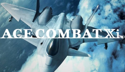 Ace Combat Xi Skies of Incursion 1.0.0 [2009, Авиосимулятор]