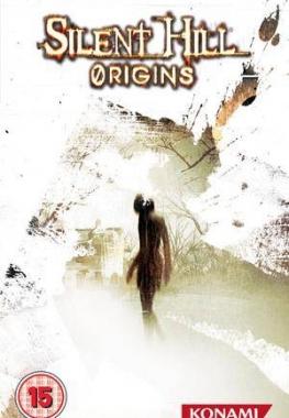 Silent Hill: Origins (перевод Exclusive & ConsolGames)