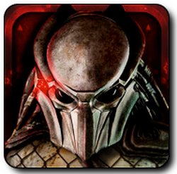 PREDATORS™ v.1.3 [Iphone, Touch]