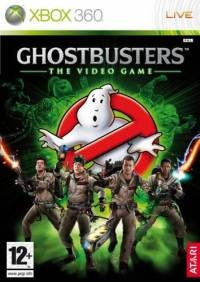 Ghostbusters: The Video Game [rus]