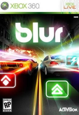 GOD Blur Region FreeENG Dashboard 2.0.13599 Region Free ENG