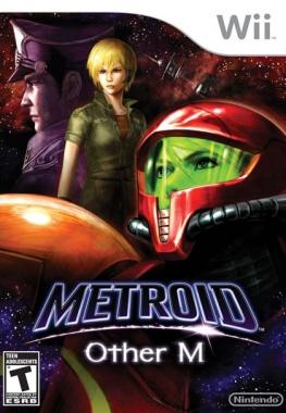 Metroid Other M DVD5 NTSC MULTi3
