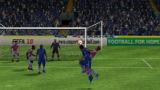 [PSP] FIFA 10 [Multi]