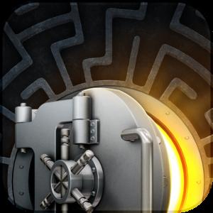 (iOS) The Heist