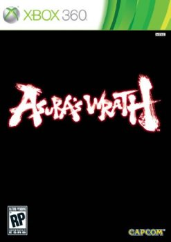 (Xbox 360) Asura's Wrath (2012) [Region Free][ENG][Demo]