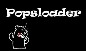 Popsloader для 6.хх PRO и ME (2011)