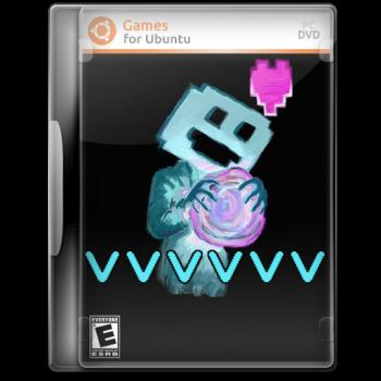 VVVVVV 2.1 (P) [En] (2010) (deb)
