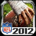 [Android] NFL Pro 2012 [v1.1.0] [Спортивные | 3D, Любое, ENG]