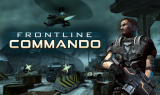 [Android] FRONTLINE COMMANDO [v1.0.0] [Action | 3D, Любое, ENG]