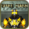 [Android] Space Cargo 351 (1.0) [Аркада, ENG]