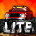 [Android] Truck Demolisher 1.0.0 Гонки, ENG