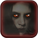 [Android] Vampire Adventures: Blood Wars (1.0.0) [Action, ENG]