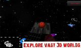 [Android] 3D Stunt Marbles (3.0) [Аркада, ENG]