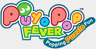 [GameCube] Puyo Pop Fever [PAL, Multi5]