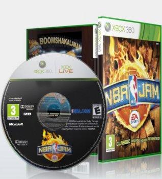NBA Jam (2010) [Region Free][ENG][L]