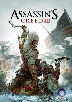 Геймплейный трейлер Assassin's Creed III